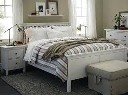 Ikea Black Bedroom Furniture Ikea Bedroom Furniture Sets Bedroom Sets King On Bedroom Series