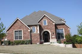 exterior paint colors with brick exterior paint color schemes for
