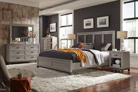 aspen home bedroom furniture unusual idea aspen home furniture manificent design aspenhome home