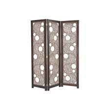 Room Divider Screen by 58 Best Screens Images On Pinterest Room Dividers Room Divider