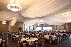 Wedding Hall Rentals Wedding Reception Packages In Minnesota