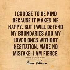 I Love My Family Quote by Great Description Of Me աօɾժտ օƒ աíտժօʍ
