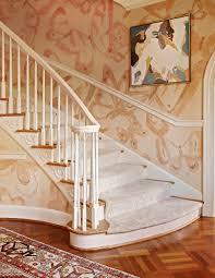 staircase molding ideas 6 best staircase ideas design spiral
