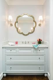Vanity Sconce Home Interior Decoration Idea Zhonganbj Com U2013 Home Interior