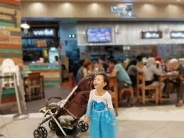 chef ex馗utif cuisine googlier com malaysia search date 2018 02 08