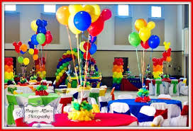 mickey mouse clubhouse party mickey mouse clubhouse birthday party ideas photo 16 of 29 catch