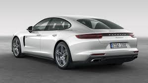 toyota lexus india website this is porsche u0027s new 40kpl panamera 4 e hybrid car news bbc