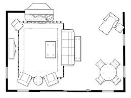 room dimensions planner living room floorplan room arrangement tool medium size of living