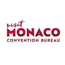 bureau monaco monaco cvb monacocvb