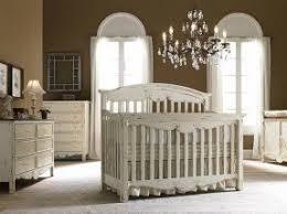 white baby nursery furniture sets foter