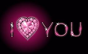 love you sweet heart wallpapers i love you wallpapers 46 wallpapers u2013 adorable wallpapers