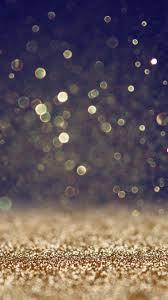 Sparkle Wallpaper by Best 20 Gold Glitter Background Ideas On Pinterest Glitter