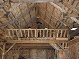 7 best barn images on pinterest country homes pole barn designs