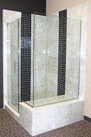 My Shower Door My Shower Door Must See Sarasota