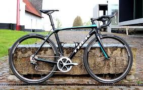 Best Bike For Comfort Buyer U0027s Guide 18 Best Sportive Endurance Bikes