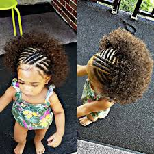 hairstyles for little girls with no edges she is way too cute hair stuffs pinterest hair style