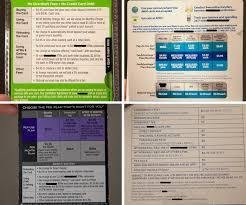 prepaid cards no fees prepaid cards help design a new disclosure consumer financial