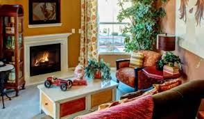waterstone at kiley ranch kiley parkway sparks nv apartments