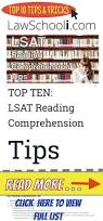 18 best images about lsat on pinterest logic games crafting and
