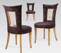 collinet sieges collection collinet sièges chaise couture meubles bordet