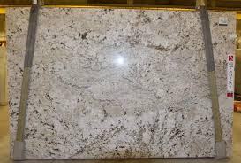 zurich white kitchen cabinets white zurich precision design