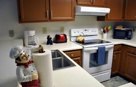 new furniture 2 bedroom gatlinburg condo with swimming pool close to downtown