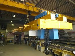 manual hand chain block harrison fabrication lifting ltd