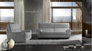canape d angle meridienne moderne gorini angora votre spécialiste