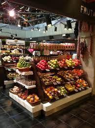 design mã bel shop 68 best shop thuc pham sach images on supermarket