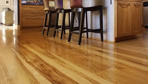 awesome engineered wood flooring reviews hickory hardwood flooring