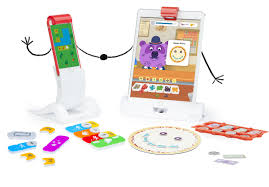 Games To Play At Your Desk by Osmo U2013 Award Winning Educational Games System For Ipad