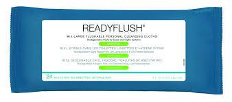 Comfort Personal Cleansing Shampoo Cap Medline U0027s Portfolio