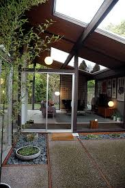 home courtyard 41 best atriums courtyards for modern homes images on