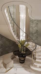 modern home interior design photos modern home interior design in dubai 2018 spazio