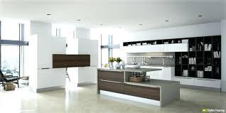 separation cuisine salon bar separation cuisine salon 13 meuble comptoir de fusion synonym