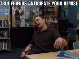 Community Memes - 222 best six seasons and a meme community memes and gifs images on