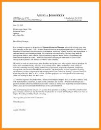 effective cover letter tips outstanding cover letter examples hr