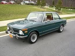 bmw 2002 for sale in lebanon 1972 bmw 2002 1972 bmw 2002 for sale to buy or purchase