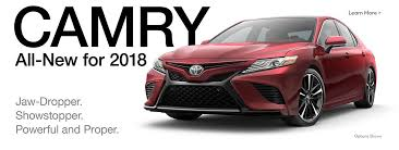 toyota car payment phone number toyota financial services