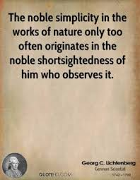 observes quotes page 1 quotehd