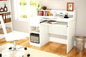 white childs desk and chair child desk chair white white toddler