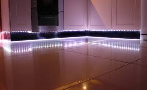 kitchen fascinating battery operated led kitchen lights