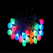led christmas lights wholesale china wholesale led christmas light china wholesale led christmas light
