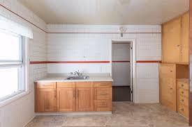 Modern Living Room Millbrae Interior Design by 230 Magnolia Ave Millbrae Ca 94030 Mls Ml81656347 Movoto Com