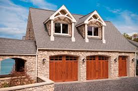 alamo garage doors residential garage doors morrison il