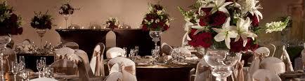 Wedding Venues Omaha Wedding Venues In Omaha Ne Marriott Omaha Weddings