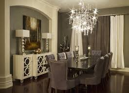 Dining Room Table Runners Elegant Dining Room Furniture For Sale Suitable With Elegant