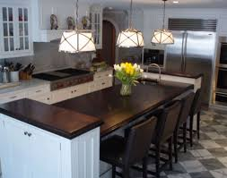 two level kitchen island designs kitchen kitchen island how to make a kitchen island two level