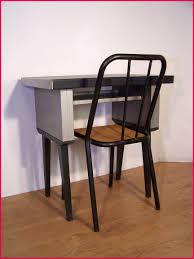 chaise de bureau style industriel chaise bureau industriel 100 images chaise de bureau