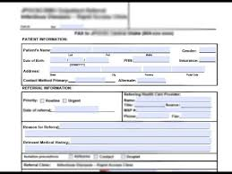 Count Calculation In Adobe Acrobat Forms How To Fillable Pdf Forms In Adobe Acrobat Xi